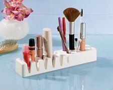 Kosmetik Organizer Ständer Organizer Display Box Aufbewahrung Ordnung Make up