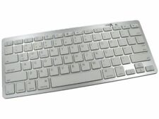 Unbranded Wireless Computer Keyboards & Keypads
