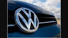 VW Passat CC GT 2.0 Tdi BLUE MOTION Manual 6 NFU ECU KEY SET CLUSTER IMMO LOCK