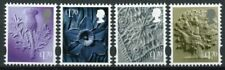 More details for gb stamps 2021 mnh country definitives £1.70 england wales scotland ni 4v set