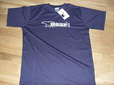 T-Shirts, Tops & Shirts