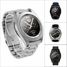 G6 Sport Smart Watch Bluetooth 4.0 Heart Rate Monitor MTK2502 for IOS Android