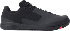 NEW CRANKBROTHERS Stamp Lace Shoes