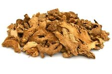 Whole Ginger Root Tea ( Zingiber officinale ) Highest Quality Dried Herbal Tea