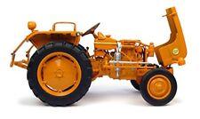 Renault D22 (1956) 1 16 Universal Hobbies UH 4258