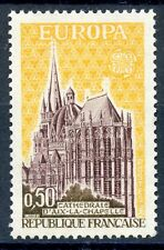 STAMP / TIMBRE FRANCE NEUF LUXE N° 1714 ** EUROPA CATHEDRALE AIX LA CHAPELLE