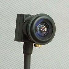 140 degrees lens cctv Audio security micro mini camera spy camera