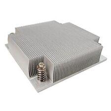 Dynatron K1 1U CPU Cooler for Intel socket 1156/1155