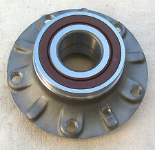 MTC 31 22 1 092 519 - Front Wheel/Axle Bearing and Hub Assembly