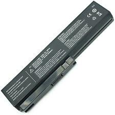 Notebook/laptop Bateria Para Lg SQU-804-805 SQU SQU-904 6cells