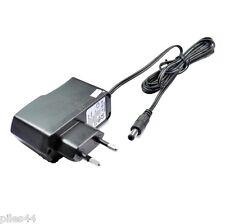 Chargeur 8.4V Pour Batterie Eclairage Vélo Li-ion 4x18650 6x18650 4x26650 Accus