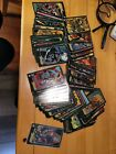 Spawn+Trading+Cards+124+lot++1995+spawn+windstorm+