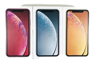 Apple iPhone 8 Plus 128GB - Space Gray (Unlocked) A1863 (CDMA + GSM).    (X3)