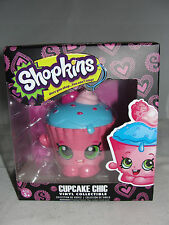 Funko Shopkins Cupcake Chic Vinyl Figure-New