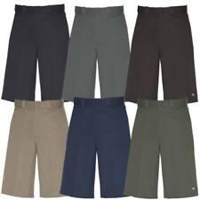 Dickies Loose Fit Regular Size Shorts for Men