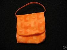 New! FISHER PRICE Loving Family Dollhouse COMPUTER LAPTOP BAG PURSE CARRIER