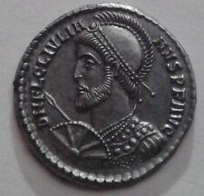 JULIEN II LE PHILOSOPHE reproduction Maiorina ou nummus