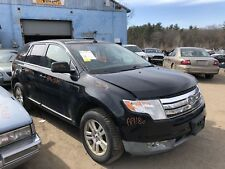 Front Seat FORD EDGE 08 09 10 PASSENGER