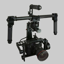 Turbo Ace AllSteady Motion Deluxe Package, Step up from DJI Ronin -M, BRAND NEW