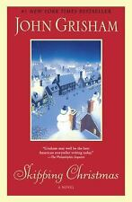 Skipping Christmas by John Grisham (2010, Paperback) 15 copies
