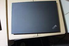 Lenovo Thinkpad T470,Intel Core i5-6300U,8GB Ram,256GB SSD,Full HD,Win10Pro