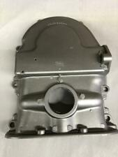 1966 1967 FORD FAIRLANE MUSTANG GALAXIE 390 390GT 428 TIMING COVER w 1966 DATE