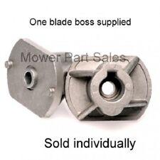 Blade Boss Aadaptor Honda HF2113, HF2114, HF2417, HF2116, HF2118, HF2220, HF2620