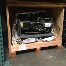 Edwards DP-40 Vacuum Pump