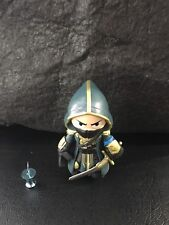 Funko Mystery Mini Best Of Bethesda Skyrim Breton 1/12 Elder Scrolls