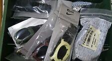 Cinturini originali Nike Mod. Triax e tanti altri.contattami prima di acquistare