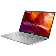 "PC COMPUTER PORTATILE NOTEBOOK ASUS X509 15.6"" INTEL CORE i3-1005G1 4GB SSD 256"