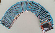 2012-13 Fleer Retro - Basketball Cards - NBA - Auswahl / selection