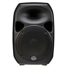 Wharfedale Pro Titan 15 Passive 450W RMS/1600W Peak 129dB Max SPL Black Speaker