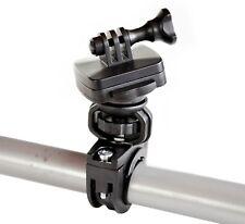 Für GoPro Fahrrad Lenker Motorrad Lenkstangen Halterung Halter RICHTER HR / PRO