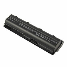 12 Cell Battery for 593553-001 HSTNN-Q63C HP Pavilion g7-1264nr WD548AA NBP6A175