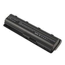 12 Cell Battery For HP Compaq Presario CQ42 CQ32 G62 G72 HSTNN-CBOX 593554-001