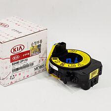 Genuine 934902P110 ( 934902P111 ) Contact Clock Spring For KIA SORENTO 2012-2013