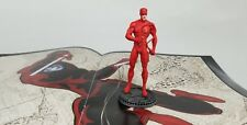 Eaglemoss Daredevil Marvel figurine & Magazine Comic Chess Superhero White Pawn