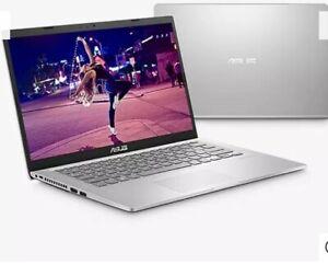 """ASUS X415JA-EK006T Laptop, Intel Core i5 Processor, 8GB RAM, 256GB SSD, 14"""""""