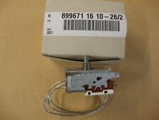 Original Ranco K59-L1915 Thermostat Refrigerator Electrolux AEG 899671161026