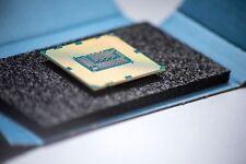 Intel Core i5-3570K 3570K - 3,4 GHz Quad-Core Prozessor
