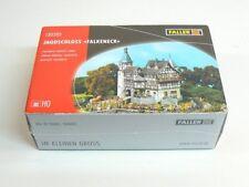 Faller H0 130385, Jagdschloss Falkeneck, Bausatz, neu