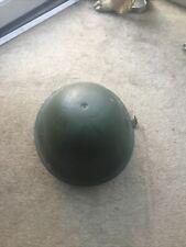 More details for british army mk4 helmet
