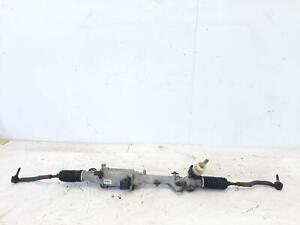 2010 Mk2 MAZDA 6 2183cc Diesel Hydraulic Powered Steering Rack