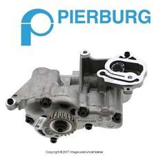 For Audi A3 TT Quattro VW Beetle Passat Engine Oil Pump Pierburg 06J 115 105 AG