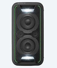 Sony Bluetooth Lautsprecher & Subwoofer für Heim-Audio - & HiFi-Geräte