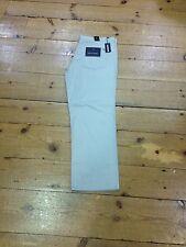 Pierre Cardin Lightweight Jeans/Stone -  56R