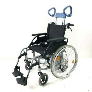 Alber Scalamobil S25 Treppensteiger + Rollstuhl Sb. wählbar bis 120 kg