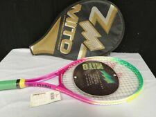 Mito 1020 - Kinder Tennisschläger Aluminium - Junior 24/4