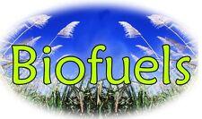27 Books on Bio Fuels Biogas Ethanol BioDiesel Methane on CD Prepper power DVD